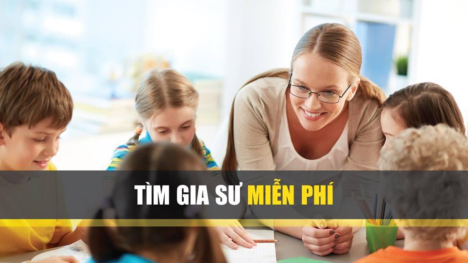 cách tìm gia sư tốt tại Hà Nội - Gia sư Đức Minh